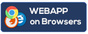 Web App through Web Browsers